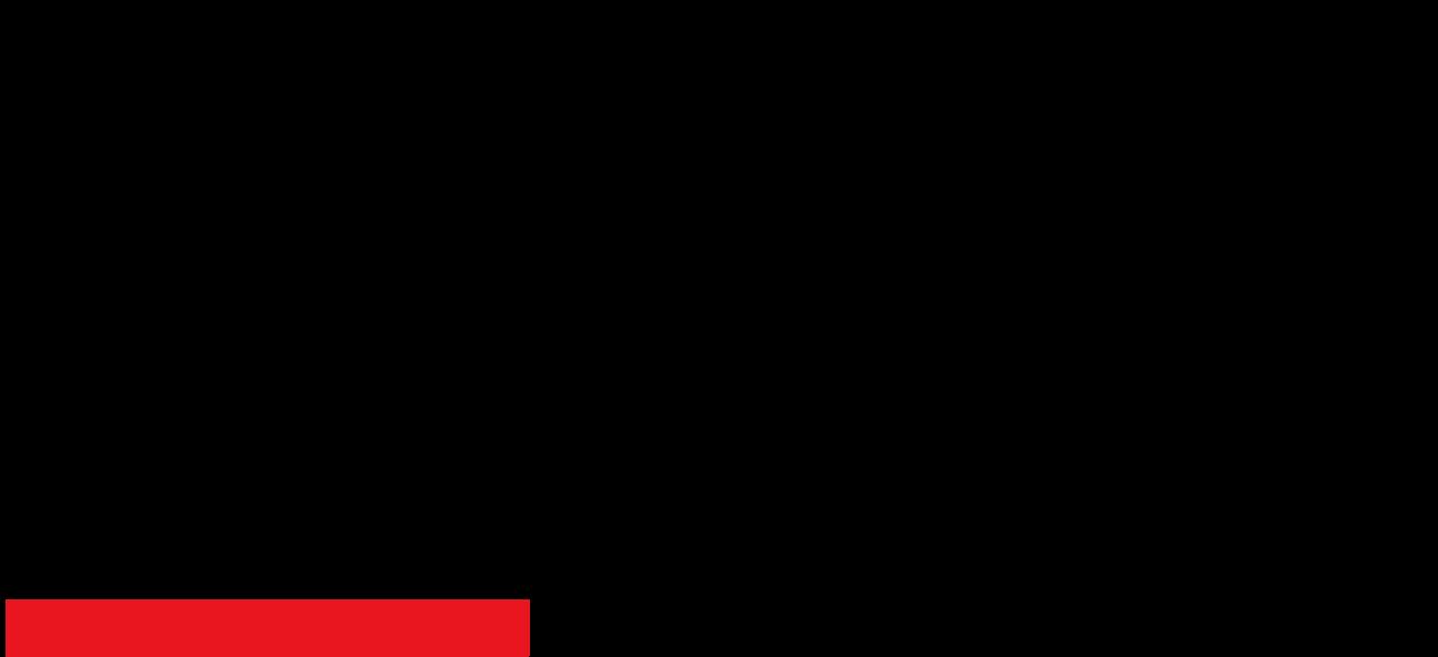 Logo des Kantons Bern