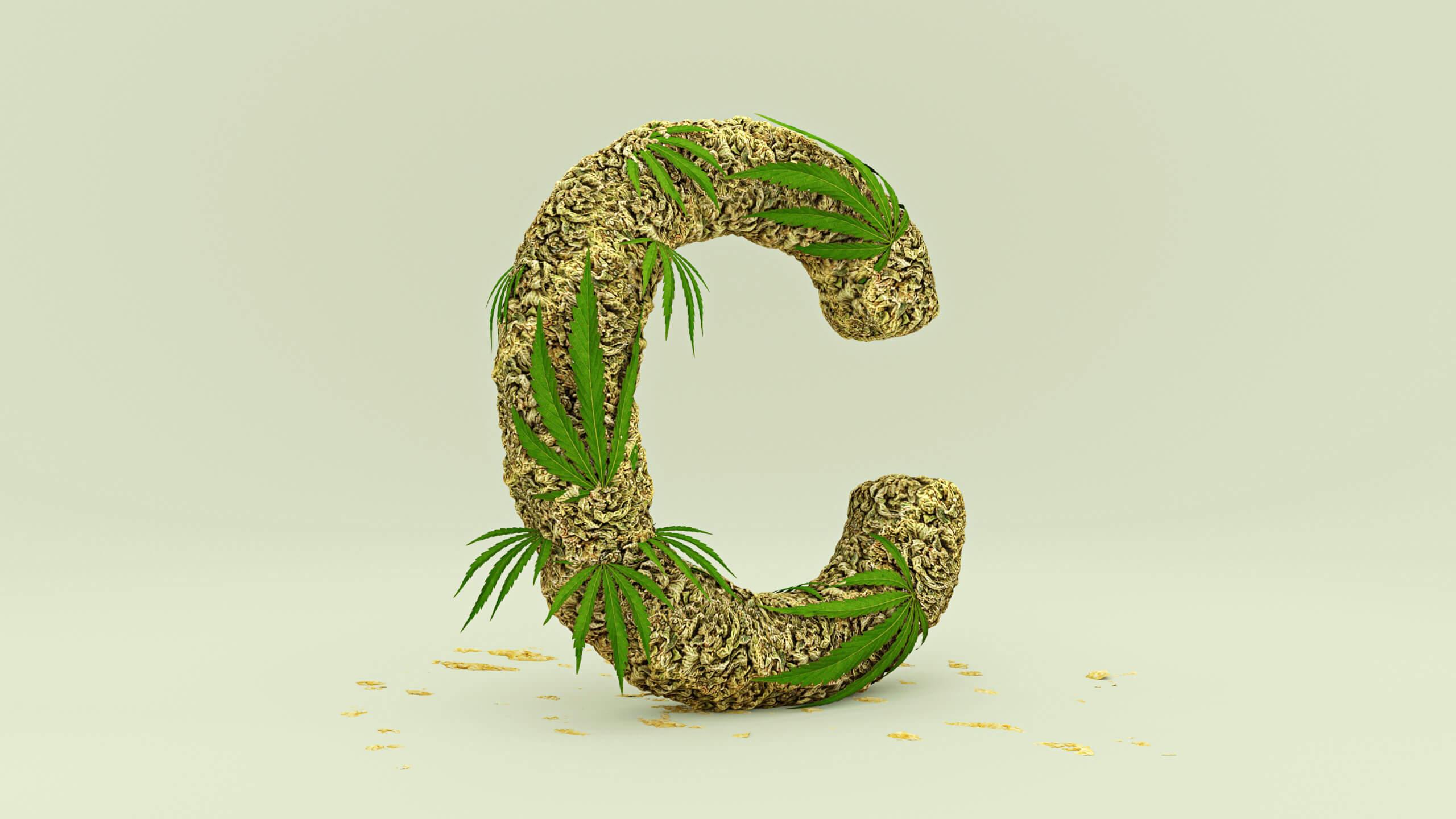 C-Cannabis_2560x1440_300