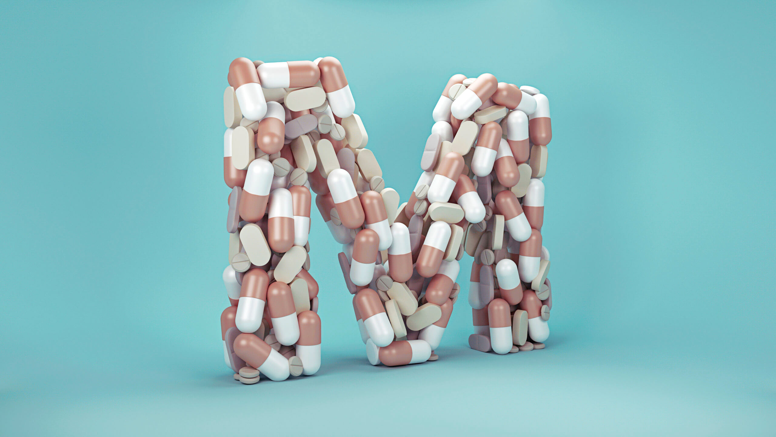 M-Medizin_2560x1440_300