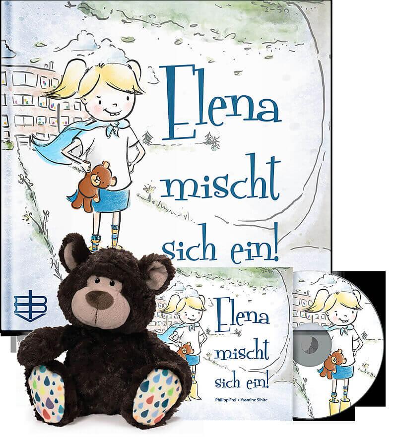 Elena_DE